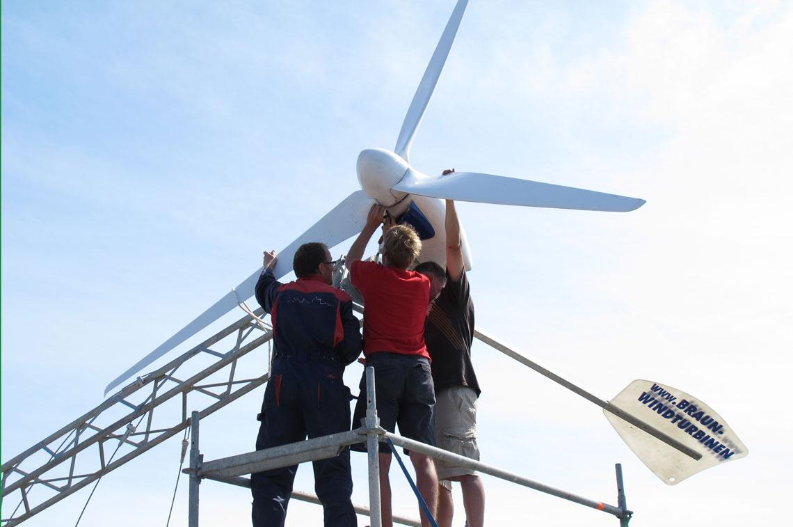 market-tuulivoimaa2-2011