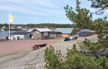 Week 35: Hely, Heljä, Jyrki
